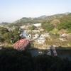 吉野ケ里歴史公園(佐賀県)6