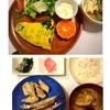 麻生れいみ式ダイエットを30代主婦がリアルに試してみたまとめ(導入期編・感想付)
