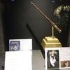 リヨン、ミニチュア・シネマ博物館を全力でフォローする