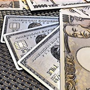 アメックスゴールドの利用限度額はどのくらい貰えるの?ゴールドカードを作るなら、余裕のある限度額が欲しい…という方に。