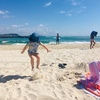 もうすぐ3歳。国際結婚、海外在住でもバイリンガルへの道は簡単じゃない?