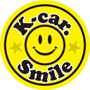 k-car-smile's diary