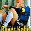 ワールドカップの思い出②オリバー・カーン(・∀・)