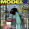 『RM MODELS 250 2016-06』 ネコ・パブリッシング