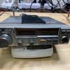 2m無線機 KENWOOD TM-201の修理 ーその1ー