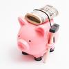 【OwnersBook】「US非上場eREIT第1号ファンド」から分配金をいただきました!