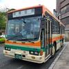 7月四連休の「へんな旅」その3。修行僧、松山へ行く。