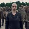 ウォーキング・デッド/シーズン9【第10話】あらすじと感想(ネタバレあり)Walking Dead