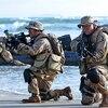 ミリタリーコラム:特殊部隊【NAVY SEALs】とは?