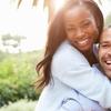人生の幸福を測る6つの指標とは?