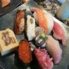【がってん寿司】ランチが安くてお得です!無料のあら汁も楽しみなんですよ♪とってもオススメです!