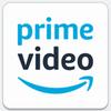 2019冬 Amazon Prime Videoで今年観たドラマの評価(15作品)