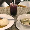「デン ダム レストラン(Dang-Dum Food Center)」~パタヤに来ると必ず行く、パタヤカン沿いのローカルタイ料理のお店。。。