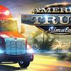 PC『American Truck Simulator』SCS Software