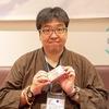 7/14(土)名古屋で鑑定会を行います^^