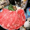 【オススメ5店】徳島市・徳島市周辺部(徳島)にあるすき焼きが人気のお店
