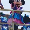 今年のディズニーはドナルドが熱い!夏のディズニーランド【ドナルドのホット・ジャングル・サマー!】