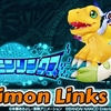 Things You Should Know About DigimonLinks Resources Earning