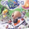 オプーナのゲームとサウンドトラック プレミアソフトランキング