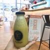 【台中ドリンク】お洒落スムージー店「Dochi Juice 都奇果汁」~インスタ映え~