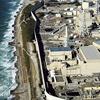『南海トラフ巨大地震』で『浜岡原発』が『福島原発』の二の舞に!?最大22.5mの津波と試算!中部電力はあくまで参考値というスタンスも、原子力規制委員会は「参考値とする意味が分からない」と激おこ!!