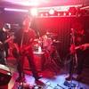 【AOAK日記 Bass編】たまには自分のバンドを語る。