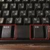 【英語↔日本語切り替えをMac風に】Windowsの言語切替の設定を変更する方法