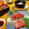 【オススメ5店】田辺市(和歌山)にあるお酒が人気のお店