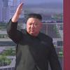 (韓国反応) 「追加挑発」を示唆した北朝鮮…。「ICBM·SLBM試験発射の可能性」。