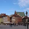 名古屋都市 ポーランド