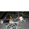 200系ハイエース 純正ナビを操作する方法(車速センサー断線)