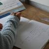 中高生に国語をどうやって教えるの?-家庭教師なび