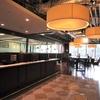レンタルオフィスのサーブコープ(SERVCORP)【丸の内二重橋ビル】日本最大規模オフィスを2019年2月開業!