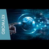 関心が高まる情報銀行、情報銀行の仕組みと課題を解説
