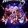 HELLOWEEN、10月リリースのライブ作品から「Pumpkins United」のライブビデオを公開