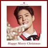 【歌詞訳】Park Bogum(パク ボゴム) / Happy Merry Christmas