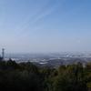 村積山カニチロリ