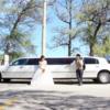 【花嫁必見】元プランナーが教える結婚式節約ポイント&注意点