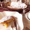 アップルケーキ 簡単で美味しくて人気⁉︎ @いとのもりのお菓子教室