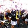 パレード衣装へのこだわりは、自閉症スペクトラム障害だからこそ。。。