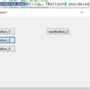 C++Builderでstd::unordered_mapを使う