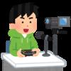 僕が勝手に選ぶTVゲーム音楽 名曲!神曲!【5選】RPG編