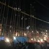 20161203 茨城県古河市の奇祭!提灯竿もみ祭りに今年も行ってきたよ☆