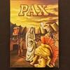 パックス/PAX