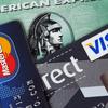 税金のクレジットカード納付メリットはキャッシュフローとポイント還元にあり