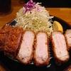 【食べログ3.5以上】横浜市中区常盤町一丁目でデリバリー可能な飲食店1選