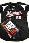 【千葉ロッテ】プロデビュー以来2443打席0本塁打の岡田選手、プロ野球記録まであと85打席だったとは。