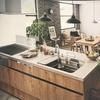 【キッチン検討】LIXIL・アレスタのオプション検討