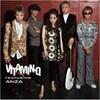 Vitamin Q featuring ANZA