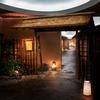 【名古屋マリオットアソシアホテル】日本料理 京都つる家に行ってきました!